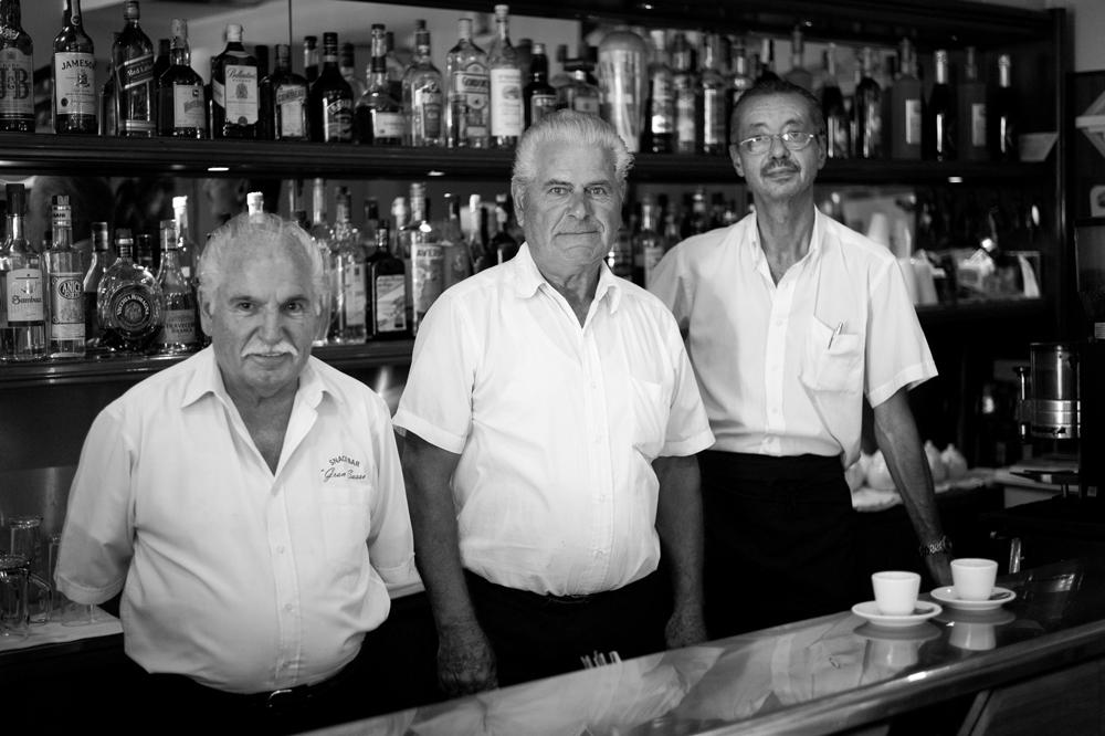 Bar-Gran-Sasso-6-043