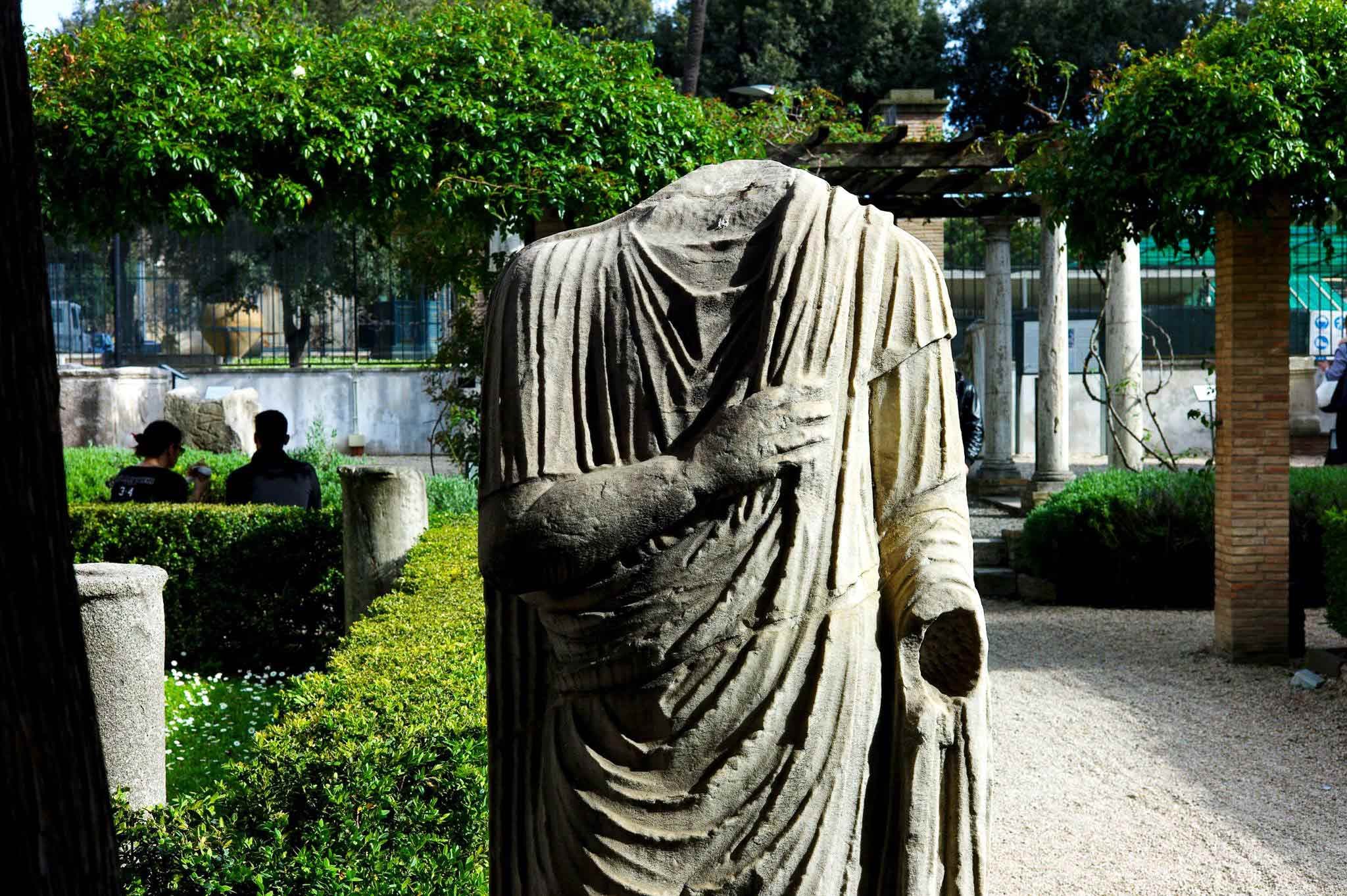 chiostro-museo-nazionale-romano
