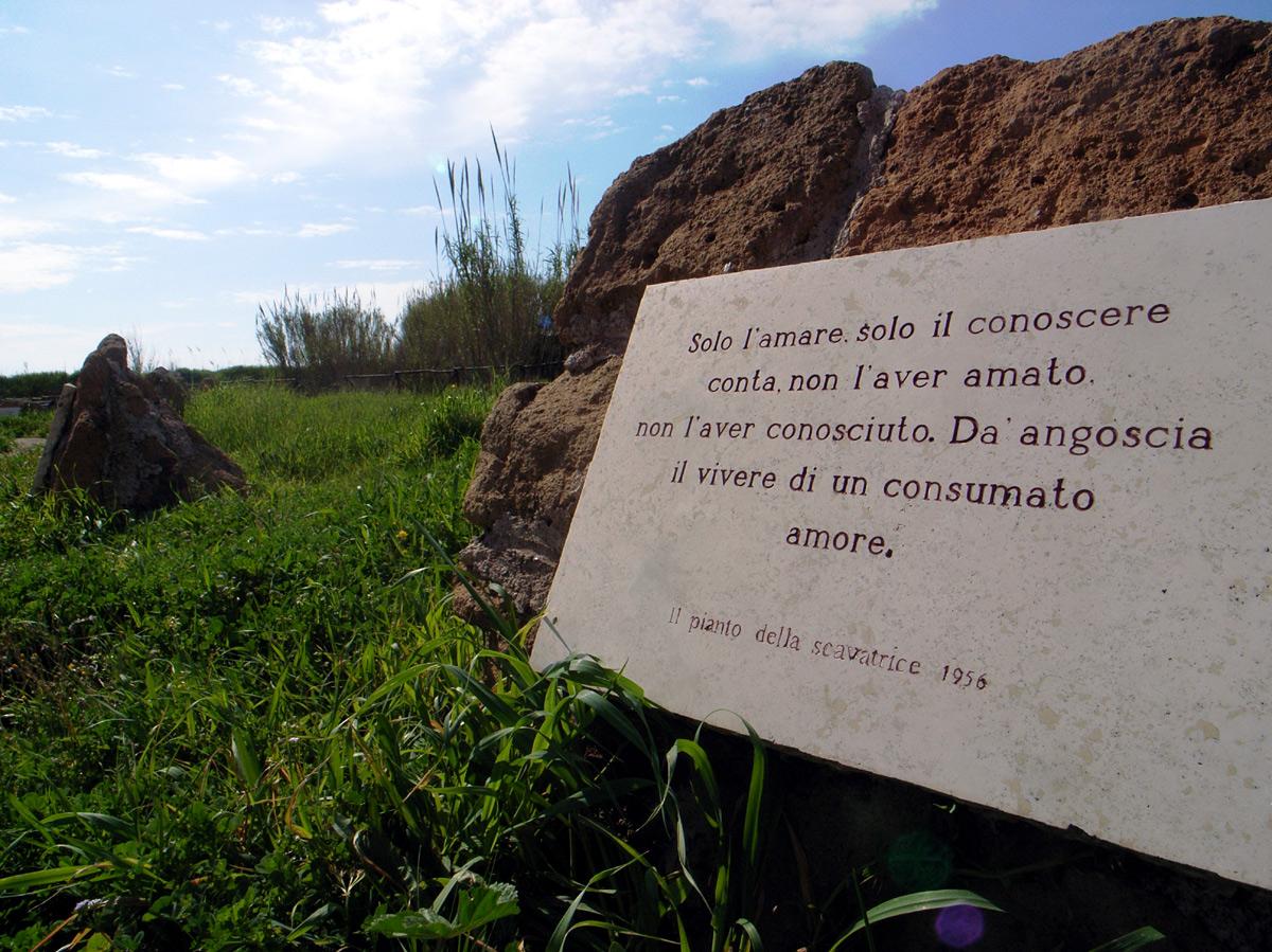 idroscalo_084