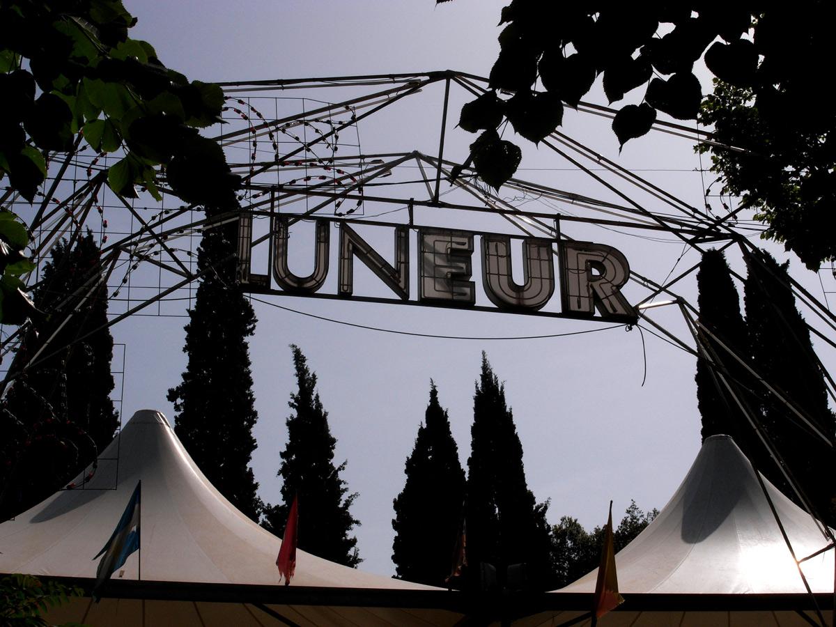 luneur_075
