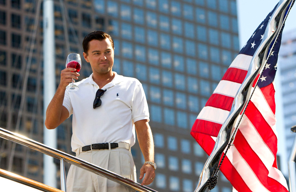 wolf_of_wall_street1