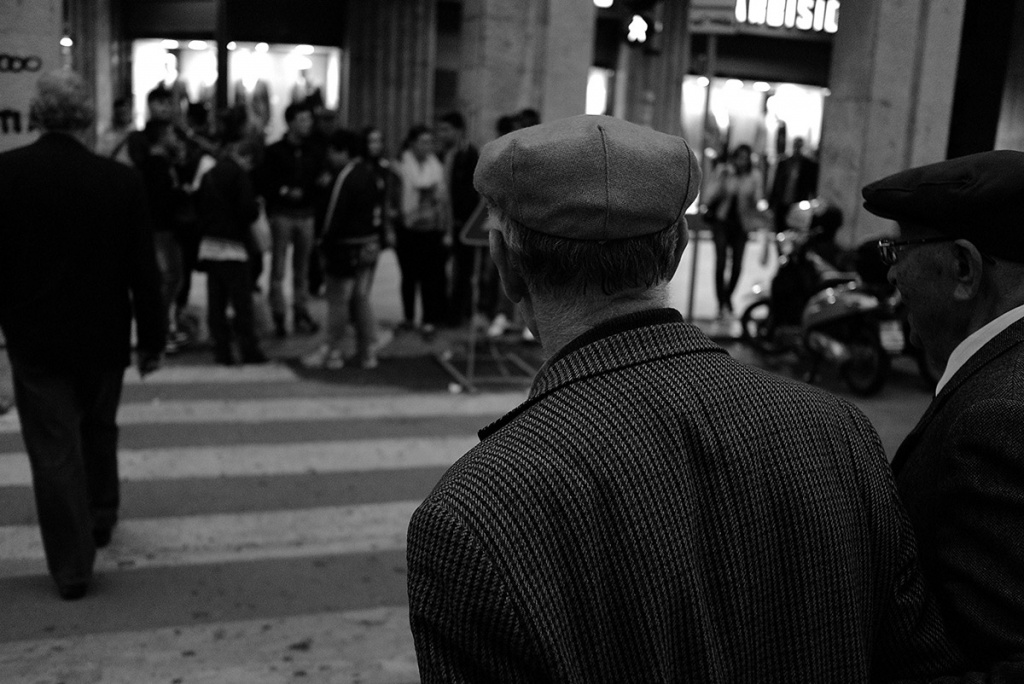 Palermo,-22-marzo-2012-081