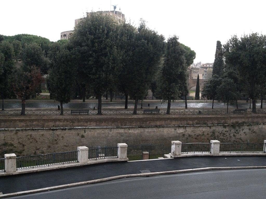 Roma-017