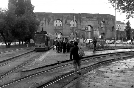 Roma-1-dicembre-2012-018