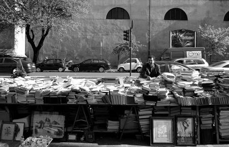 Roma,--17-aprile--2012-001