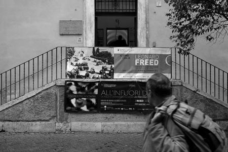Roma,--18-aprile--2012