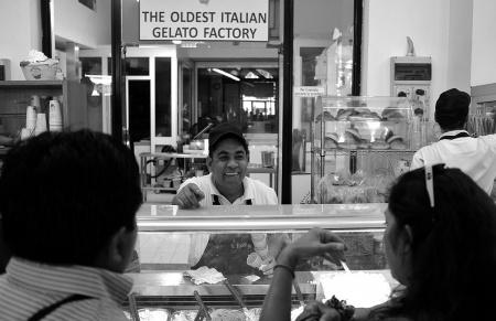 Roma-24-giugno-2012-003