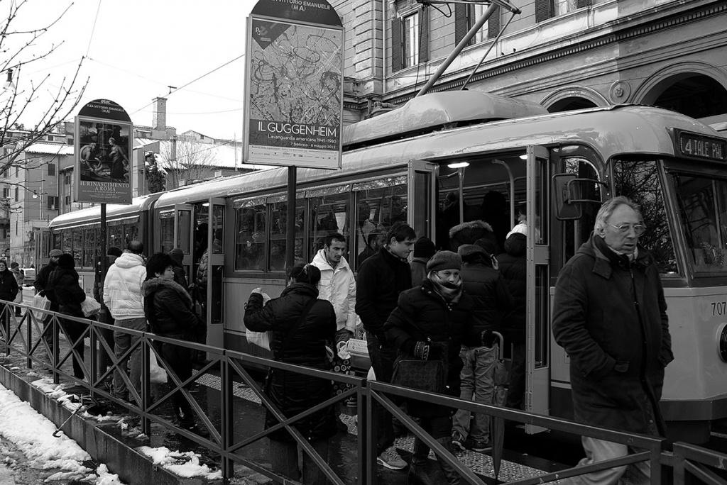 Roma,--4--febbraio--2012-063