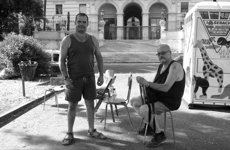 Roma-8-luglio-2012-028