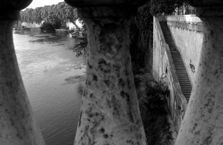 Roma,21-giugno-2012