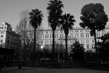 piazza_vittorio_005
