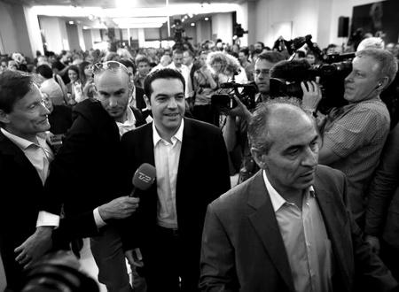tsipras-copia